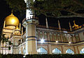 The Grand Sultan Mosque, Singapore (4714485237).jpg