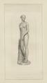 The Greek Slave (NYPL Hades-165397-EM11556).tiff