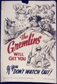 The Gremlins will get you if you don't watch out^ - NARA - 535062.tif