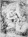 The Holy Family. Wellcome M0010960.jpg