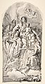 The Holy Family with Two Female Saints MET DP812121.jpg