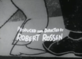 The Hustler 1961 screenshot 15.png