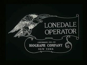 File:The Lonedale Operator.webm