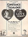 The Love Expert (1920) - Ad.jpg