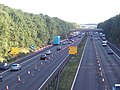 The M6 west of Audley - geograph.org.uk - 33372.jpg