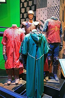 The Making of Harry Potter 29-05-2012 (7387543268).jpg