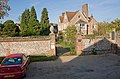 The Manor House, Droxford - geograph.org.uk - 592450.jpg