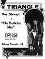 The Medicine Man (1917) - 2.jpg