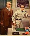 The Milky Way (1936) poster 1.jpg