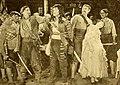 The Millionaire Pirate (1919) - 1.jpg