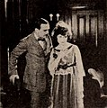 The Mollycoddle (1920) - 3.jpg