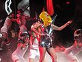 The Monster Ball - Bad Romance revamped6.jpg