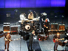 The National at Brooklyn Academy of Music.jpg