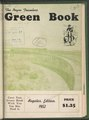 The Negro Travelers' Green Book 1952.pdf