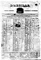 The New Orleans Bee 1827 October 0037.pdf