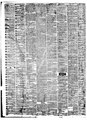 The New Orleans Bee 1837 January 0016.pdf