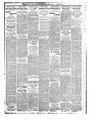 The New Orleans Bee 1900 April 0057.pdf
