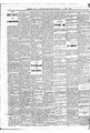 The New Orleans Bee 1906 April 0156.pdf