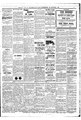The New Orleans Bee 1906 January 0165.pdf
