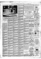 The New Orleans Bee 1907 November 0134.pdf