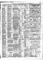 The New Orleans Bee 1907 November 0178.pdf