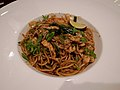 The Noodle House (5987671554).jpg