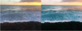 The Pacific Ocean Unfiltered V. Filtered @ 1858.png