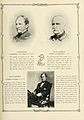 The Photographic History of The Civil War Volume 06 Page 131.jpg
