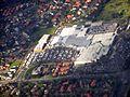 The Pines SC aerial.jpg