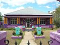 The Purple House - An historical guest house in Smithfield - mobile number 27 82 3365480.jpg