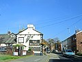The Red Lion, Westhoughton (461404) (9455658324).jpg