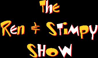 The Ren & Stimpy Show Logo.png