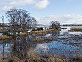 The River Beauly at a High Spring Tide (geograph 4837039).jpg