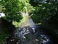 The River Limy, Crawshawbooth - geograph.org.uk - 449302.jpg