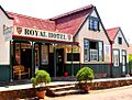 The Royal Hotel, Pilgrim's Rest.JPG