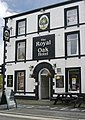 The Royal Oak, Poulton-le-Fylde - geograph.org.uk - 927016.jpg