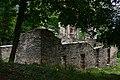 The Ruins of St. John's Church.JPG