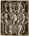 The Seven Bishops Committed to the Tower in 1688 from NPG (2).jpg