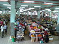 The Sibu Central Market.jpg
