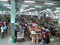 The Sibu Central Market.jpg