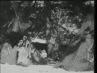 Файл:The Squaw Man (1914).webm