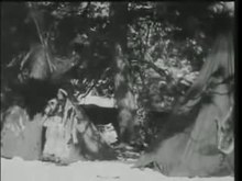 Archivo: The Squaw Man (1914) .webm