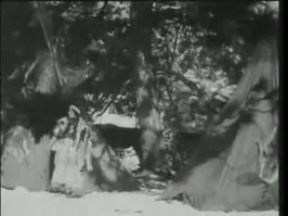 Bestand:The Squaw Man (1914).webm