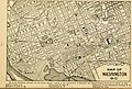 The Standard guide to Atlantic City, N.J. contains complete information of interest to travelers regarding Atlantic City, New York, Philadelphia and Washington, D.C. (1909) (14584528908).jpg