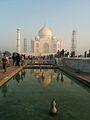 The Taj Mahal- Wonder of the the world.jpg