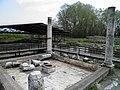 The Villa of Dionysos, Ancient Dion (6952444572).jpg