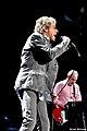 The Who.DSC 0111- 11.27.2012 (8227255000).jpg