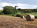 The Wolds, Old Bolingbroke - geograph.org.uk - 565765.jpg