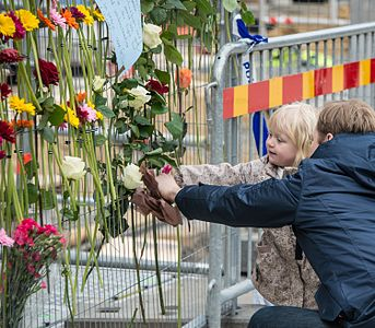 The day after the terrorist attack in Stockholm in 2017-12.jpg