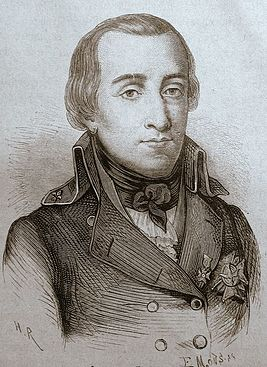 The duke of Enghien.jpg